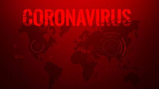 COVID-19 é oficialmente uma pandemia, declara OMS