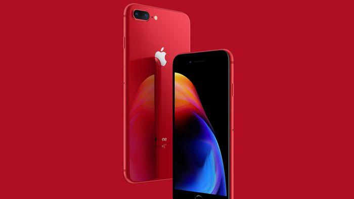 iPhones com o melhor custo-benefício (agosto/2019)