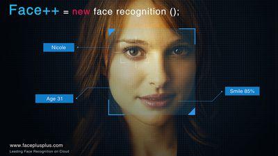 ONGs pedem que empresas não vendam tecnologia de análise facial para o governo