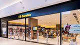 Saraiva fecha parceria com o Mercado Livre para venda de mais de 20 mil livros