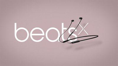 Apple lança fone de ouvido sem fio ideal para a prática de esportes