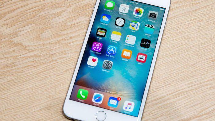 Apple Brasil passa a oferecer suporte a qualquer modelo de iPhone 6s e 6s Plus