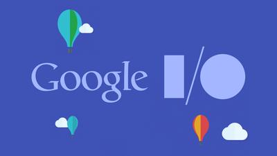 Google I/O | Evento terá tópico exclusivo para abordar games