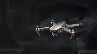 SÓ HOJE | Drone DJI Mavic Pro com R$790 de desconto e frete grátis