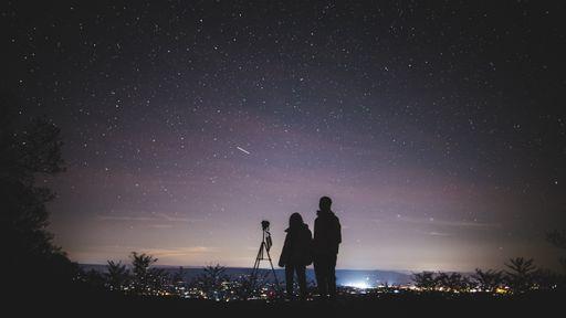 Dia Nacional da Astronomia — conheça o nosso legado para a ciência