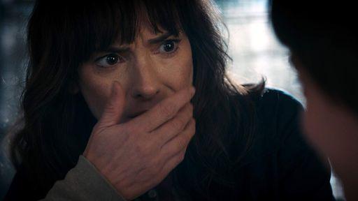 Stranger Things 2 é a série jovem com maior número de fumantes em 2018