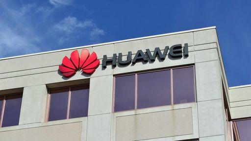 Executiva da Huawei acusa EUA de omitir provas para conseguir extradição