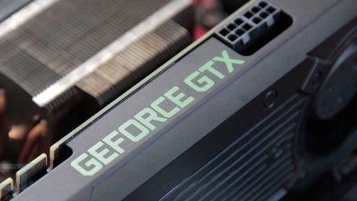 Nvidia encontra várias vulnerabilidades em todas as suas placas de vídeo