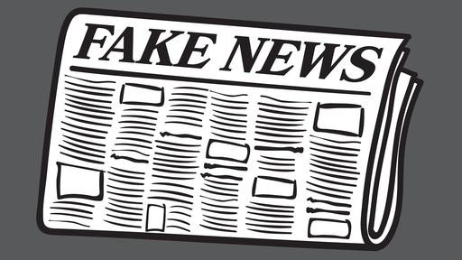 Contato com muitas fake news faz pessoas criarem falsas memórias, aponta estudo
