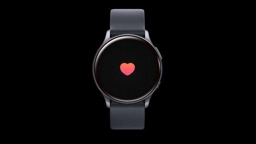 Galaxy Watch 4 deve ter monitor de glicemia para controle da diabetes sem picada