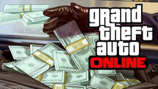 GTA Online deve ganhar atualização para reduzir tempos de carregamento