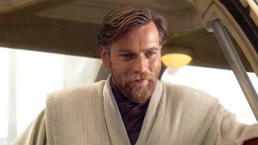 Disney+ pode ter série de Star Wars com Ewan McGregor (ou Obi-Wan Kenobi)