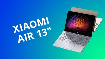 Notebook Xiaomi Air 13, o Macbook chinês?