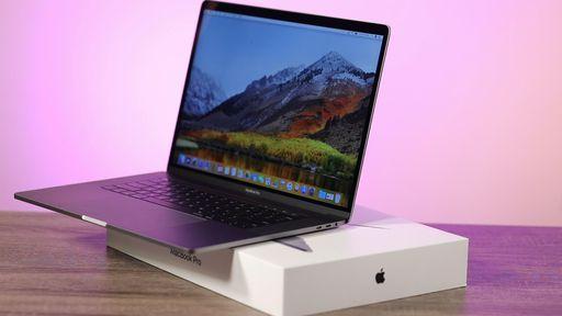 FAA proíbe que passageiros embarquem com MacBooks Pro chamados para recall