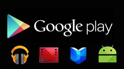 Google Play Awards divulga lista dos apps que mais se destacaram em 2018