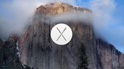 Há 17 anos, a Apple apresentava ao mundo o Mac OS X