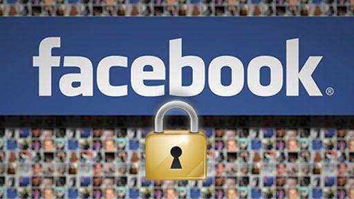 Facebook altera controle de privacidade nas fotos do perfil dos usuários
