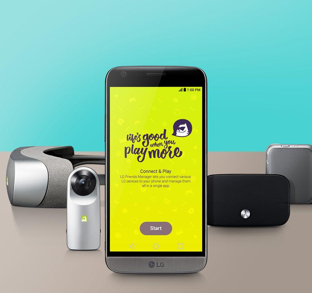 Com uma proposta ousada de modularidade, o LG G5 acabou não convencendo o público e vendendo bem menos que o esperado pela empresa