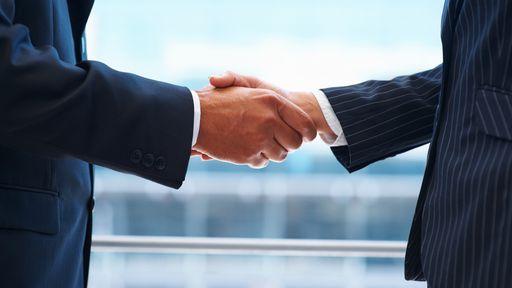 A melhor solução de TI corporativa: sim, dá pra fazer o que  você precisar!