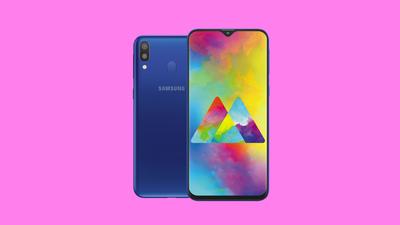 Samsung deve lançar Galaxy A10, A20 e A30 no mercado indiano
