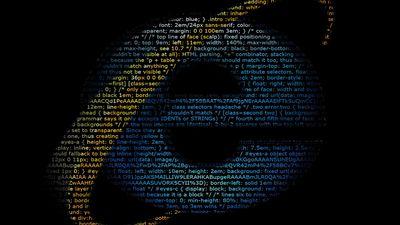 Vulnerabilidade desconhecida no Internet Explorer foi descoberta pela Kaspersky