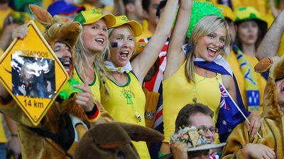 Rede Globo vai transmitir três jogos da Copa do Mundo em resolução Ultra HD (4K)