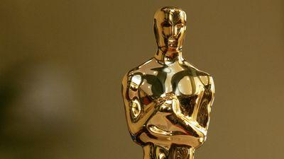 """""""Donos"""" do Oscar e Linux Foundation criam fórum de tecnologia aberta no cinema"""