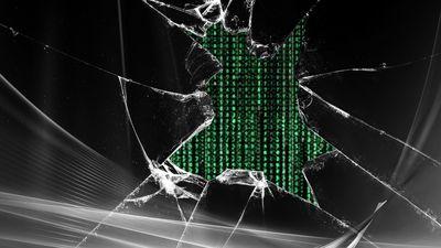 Grupo quebra segurança antipirataria de jogo na Universal Windows Platform
