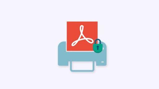 5 sites para desbloquear PDFs gratuitamente