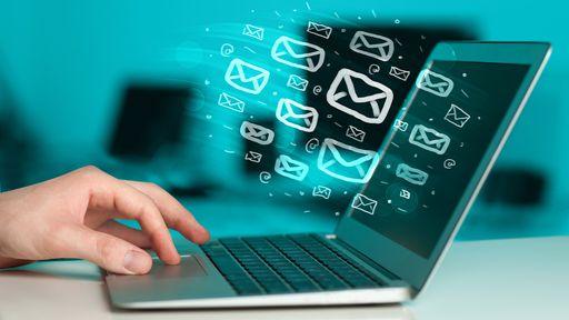 Confira sites que permitem criar um e-mail temporário gratuitamente