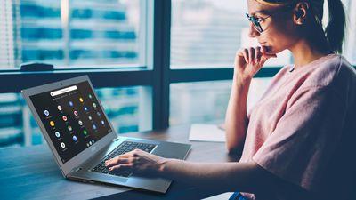 CES 2019 | Acer anuncia Chromebook 315 com gráficos Radeon e processadores AMD