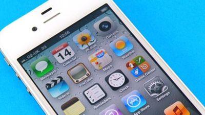 iPhone 4 e iPhone 4S podem ser isentos de impostos no Brasil