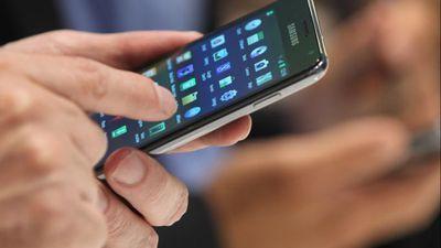 Como ativar o Modo de Segurança em seu smartphone Android?