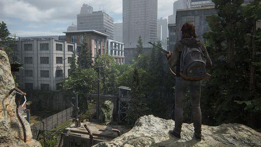 The Last of Us │ Novas imagens da série impressionam pela fidelidade com o jogo