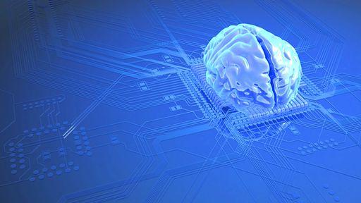 Cientistas criam microchips que simulam os órgãos do corpo humano