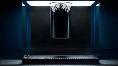 Sistema de Computação Quântica da IBM deve acirrar corrida do mercado
