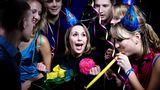Facebook lança novos recursos para comemorar aniversários