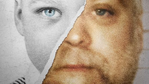 """Condenação de Brendan Dassey, de """"Making a Murderer"""", é anulada nos EUA"""