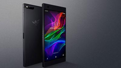 CT News - 17/09/2018 (Galaxy Note 9 explodiu; Razer Phone 2 em outubro)