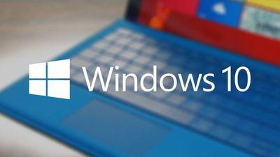 "Microsoft orienta empresas a trocar Windows 7 por Windows 10: ""mais seguro"""