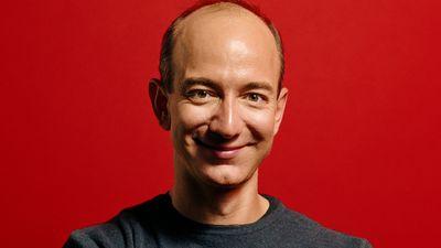 Doação de Jeff Bezos, mais rico do mundo, é insignificante frente a sua fortuna