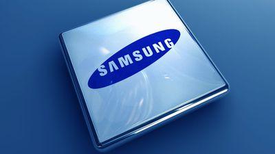 Samsung atrasa lançamento de nova geração de produtos inteligentes