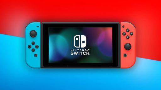 Nintendo Switch │ Como trocar os Joy-Con com drift de graça