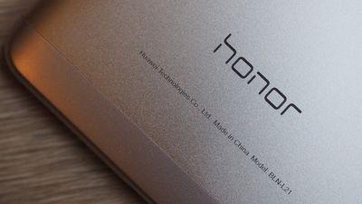 Phablet Honor 10 será revelado no próximo dia 26 de julho