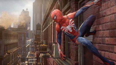 Spider-Man domina indicações para o Brazil Game Awards; confira lista completa