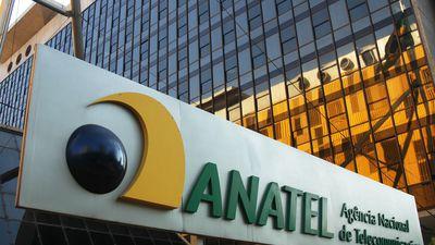 Anatel inicia bloqueio de celulares piratas em mais quinze estados