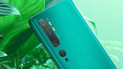 Anatel homologa novos smartphones da Motorola, Xiaomi e Huawei
