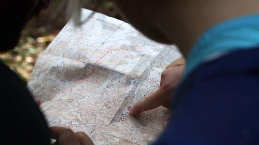 Os melhores aplicativos de GPS para celular
