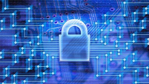 O que é criptografia e por que você deveria usá-la