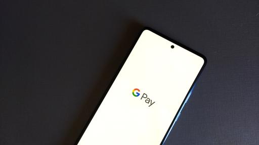 Como ativar o pagamento por aproximação no Google Pay